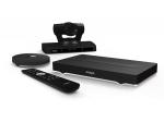 avaya高清视频会议系统/avaya视频会议