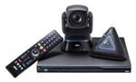 圆展高清视频会议系统/圆展视频会议设备