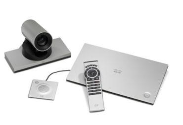 思科SX20视频会议系统