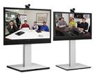 思科视频会议系统MX300/CISCO视频会议MX300/思科MX300报价/CISCO MX300维修,深圳思科代理商