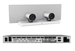 深圳思科SX80价格/CISCO SX80报价/CISCO SX80维修/CISCO SX80代理商