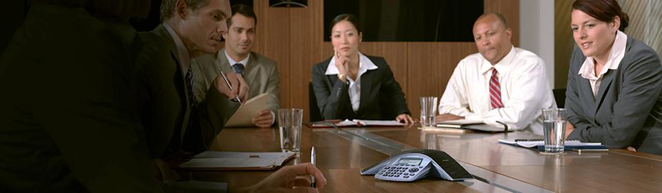 Cisco视频会议代理商,深圳思科视频会议系统代理商,深圳思科代理商,深圳思科视频会议,深圳cisco视频会议,深圳CISCO代理商