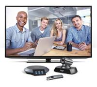 lifesize高清视频会议系统/丽视视频会议