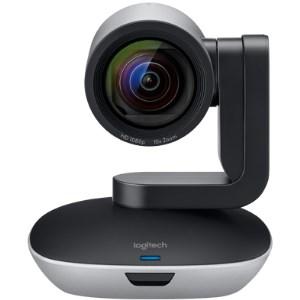 罗技会议摄像头/logitech摄像头