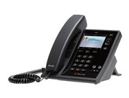 polycom cx500电话机/宝利通cx500电话机