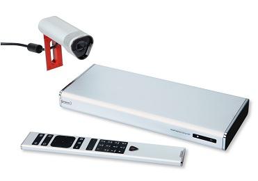 polycom视频会议/宝利通视频会议系统