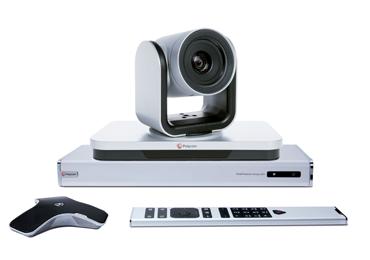 polycom group310-720p/polycom group310-1080p