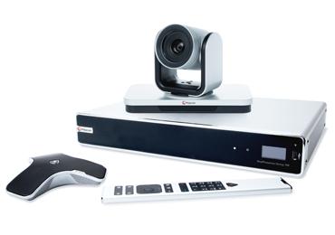 polycom group700-720p/polycom group700-1080p