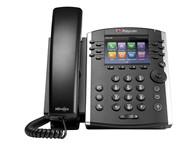 polycom商务电话机/宝利通多媒体商务电话/宝利通可视电话/宝利通IP电话机