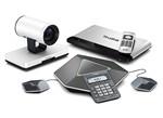 亿联高清视频会议系统/亿联视频会议